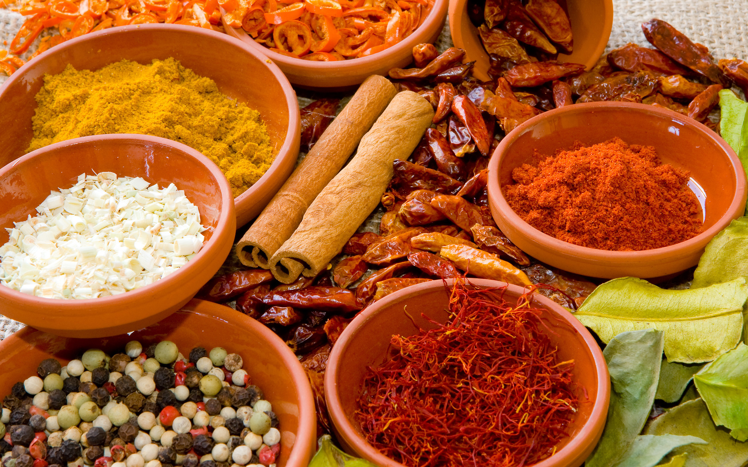 Spice wholesalers, Spice distributors, Spices companies