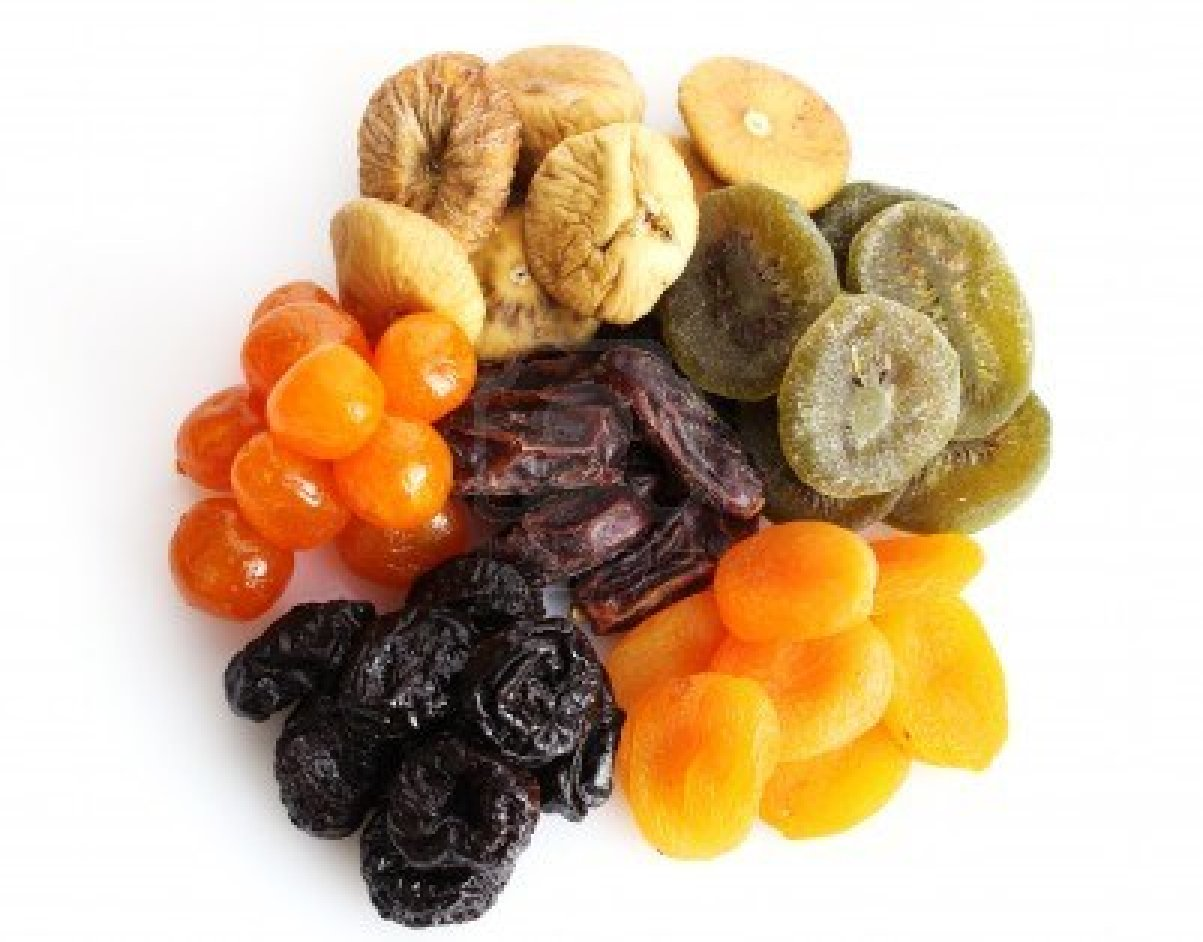 dry fruits Know more about diwali dry fruits and dry fruits giftsif you want to know more about dry fruits gift just visit this page and entire details about it.