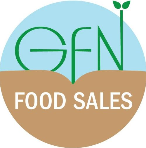 GFN Good Sales