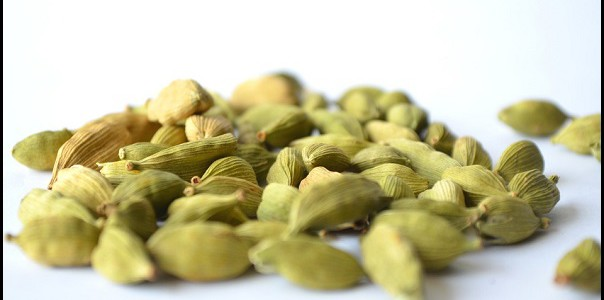 Specification guide of Cardamom and Cardamom Oil