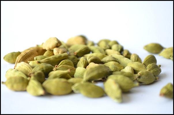 Cardamom Spice Wholesalers