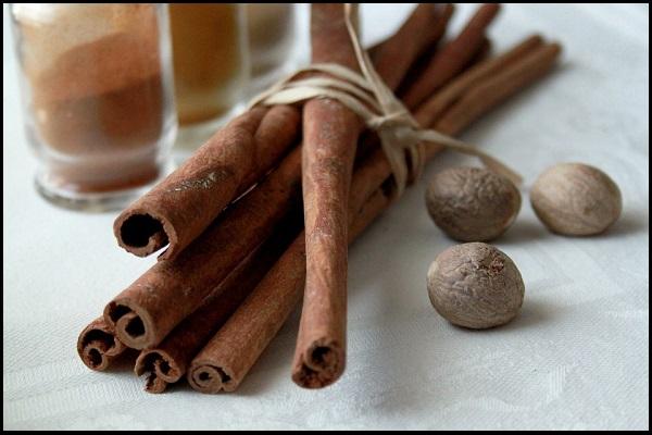 Cinnamon Spice Distributors