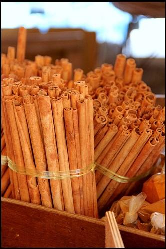 spice wholesalers