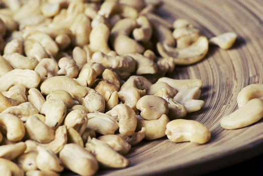 Cashew Nut Supplier